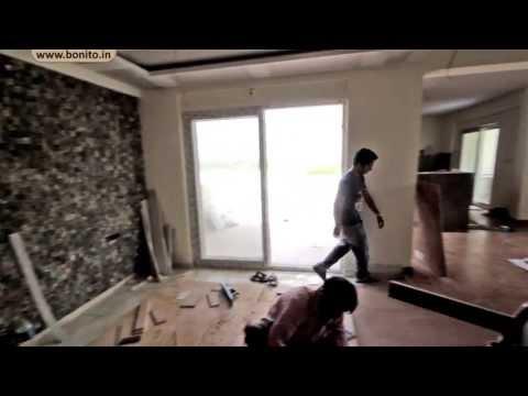 Mr Kumar Flat Interiors [Update 1] East Bangalore Interior Designing
