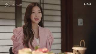 Download GRACEFUL FAMILY  EPISODE 14 ENG SUB