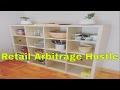 Ikea Retail Arbitrage Hustle Make $70+ Per Sale on eBay and Amazon