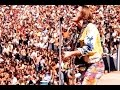 c Complete Woodstock 1969 recordings of John Sebastian