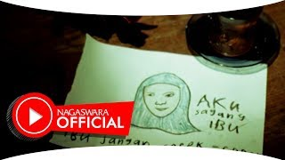 Video Kerispatih - Tetap Mengerti (Official Music Video NAGASWARA) #music download MP3, 3GP, MP4, WEBM, AVI, FLV Oktober 2017