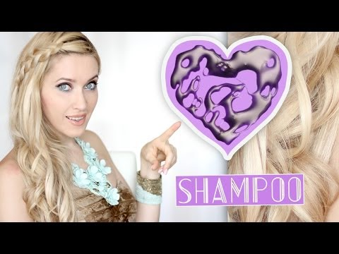 purple-shampoo-for-gorgeous-blonde-or-bleached-hair
