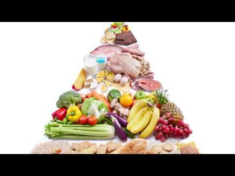 VTC14 | Mất cân bằng dinh dưỡng trong bữa ăn: Đe dọa thể lực, trí lực của người Việt