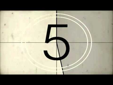 old-movie-countdown