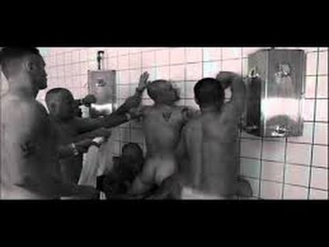 """American History X"" - Shower Scene HD from YouTube · Duration:  1 minutes 55 seconds"
