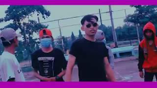 Ry Flow - KELUARGARIS Ft. I-ZIM x SHAKO (Official Video)
