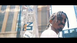 Yoko Baby - Stressing (Official Music Video)