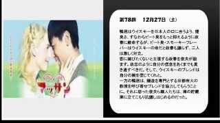 日本人全員から10円ずつもらえれば10億円になるのに・・ http://top-s...