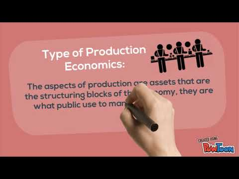 Obtain Economics Assignment Help from Professionals