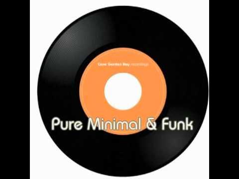 Praia Brava -a drop of funk mix- Miraflores