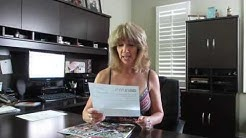 Third Round of Foreclosure Checks Sent By Rust Consulting
