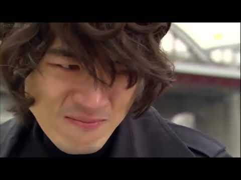 Download A man called god episode 16 full with english sub.