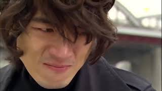 A man called god episode 16 full with english sub.