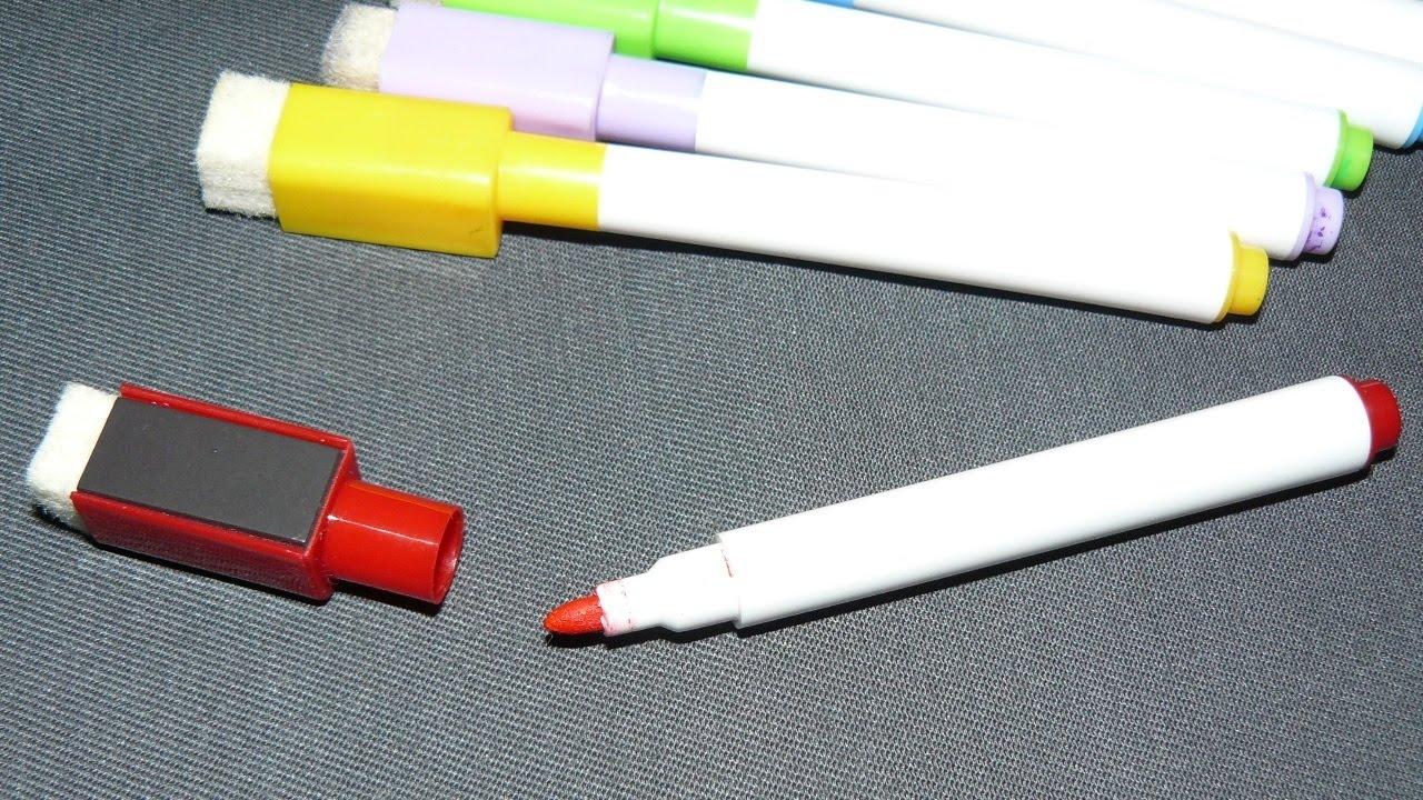 Японские шариковые ручки