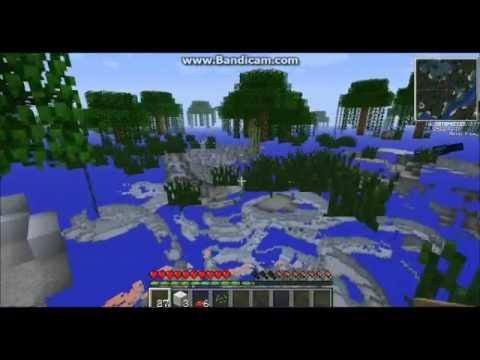 Minecraft XRAY Mod Updated 1.3.2 NOT FAKE/NO PASSWORD