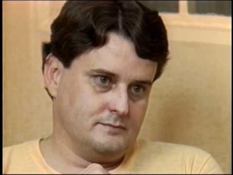Bobby Joe Long: serial killer - YouTube