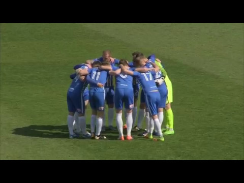 One Chance: Hartlepool United