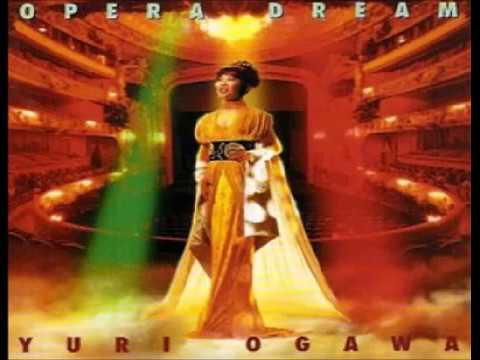 Yuri Ogawa & Ocarina Opera Dream 1999