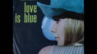Love Is Blue (Extended)