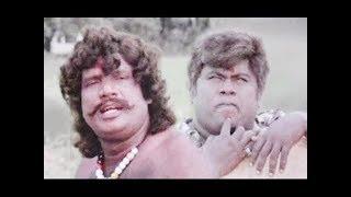 goundamani senthil rare funny comedy videotamil nonstop comedystamil comedy collection
