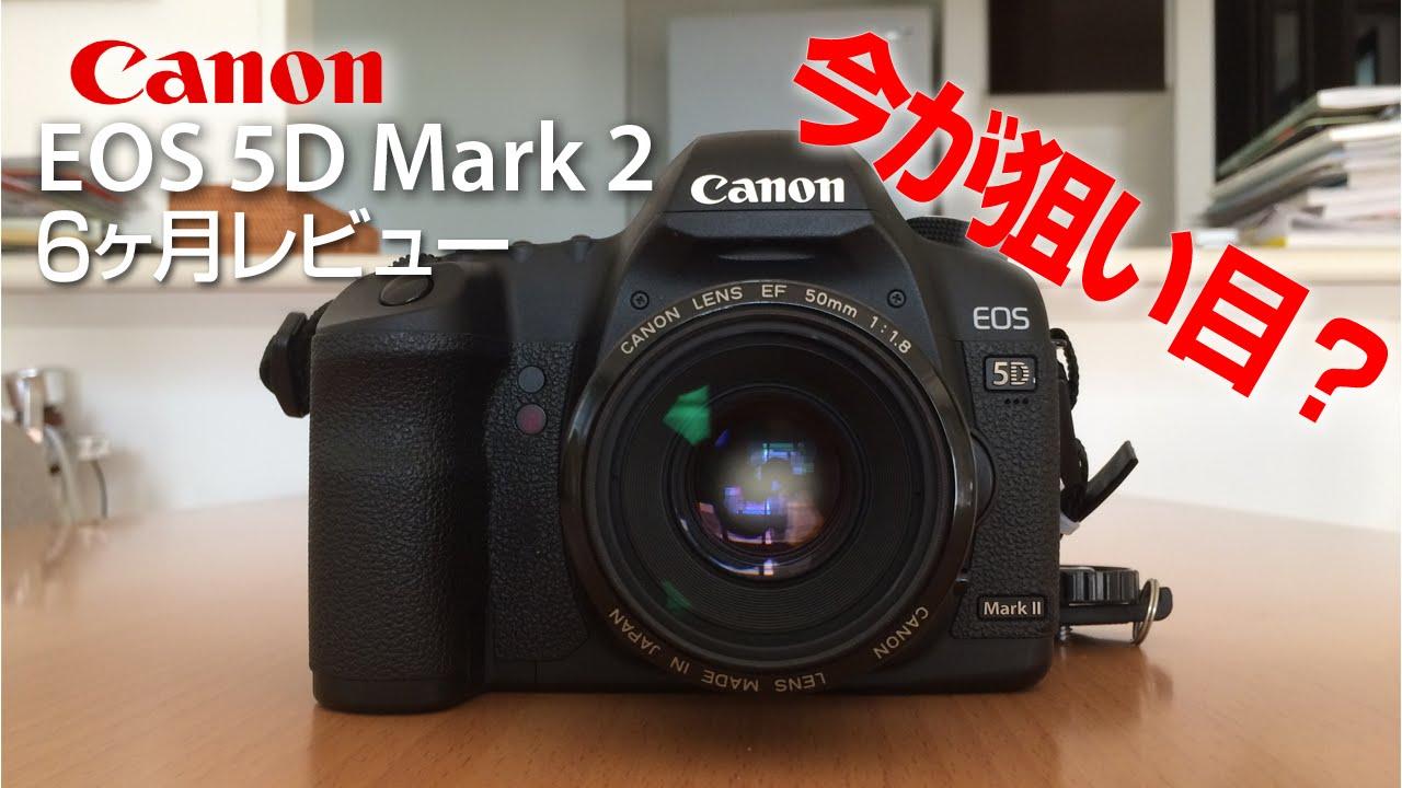 g7x mark2 ファームウェア 改造
