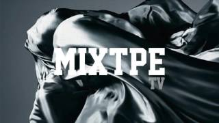 Skit & Tijani   Sweat Nick Maclaren Remix