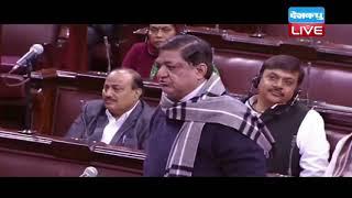 डॉक्टरों के आगे झुकी सरकार, Medical Bill संसद की स्थायी कमेटी को भेजा