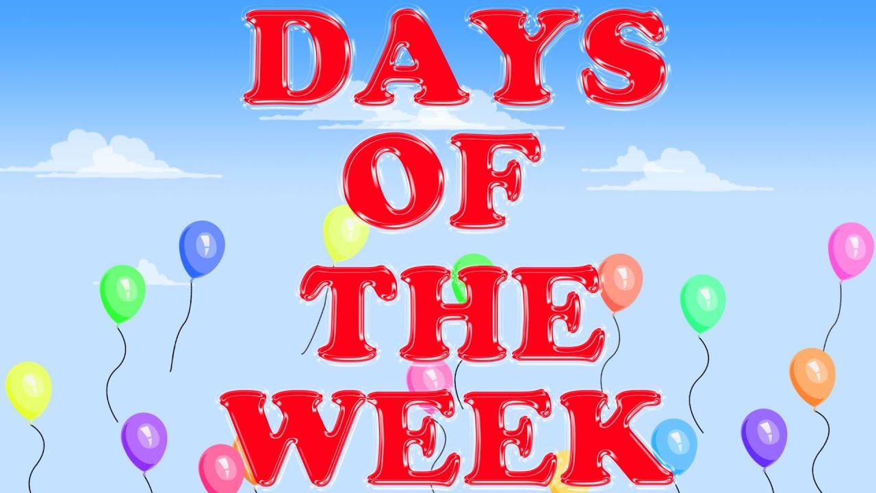 7 days a week sex