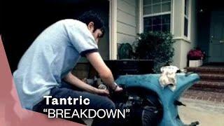 Download Tantric - Breakdown (Official Music Video) | Warner Vault
