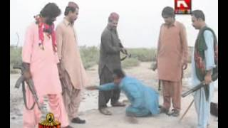 Ghulam Hussain Umrani Sindhi Movie VERI Part 18