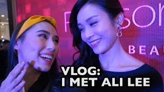 VLOG: A Day With Me in KL + GIVEAWAY