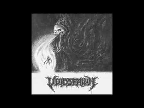 Download Voidspawn - Pyrrhic (Full EP)