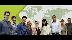 Global Green Scholars Program-ReNew Power