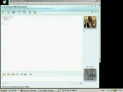 msn discovery live