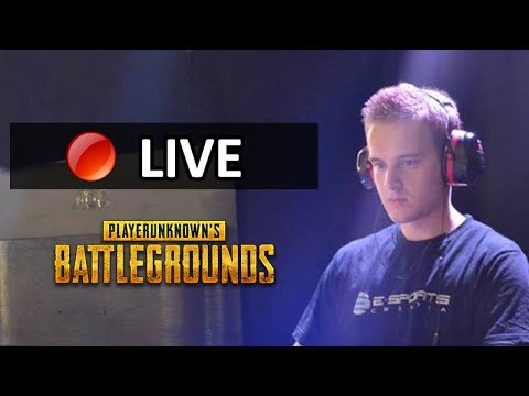 🏆 PUBG Peak Rank #1 EU | How to Win Games | !giveaway in chat