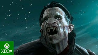 """The Witcher 3:Wild Hunt - Blood and Wine. """"Final Quest"""" launch trailer"""
