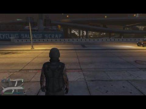 Grand Theft Auto V20190110173150