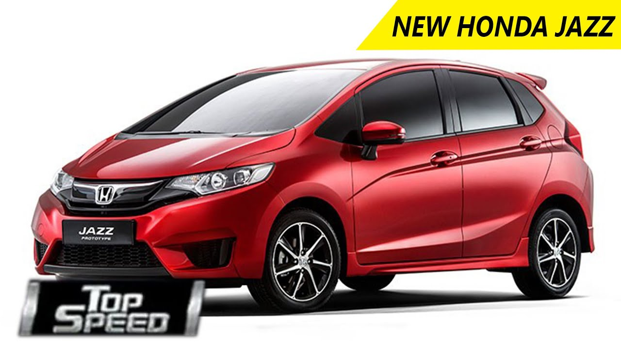 front honda v review new express auto cr