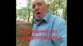Лезги прикол Алимет халу ЖЕСТКО ПРЕДУПРЕДИЛ
