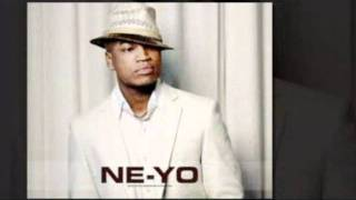 Watch Neyo Youre A Star video