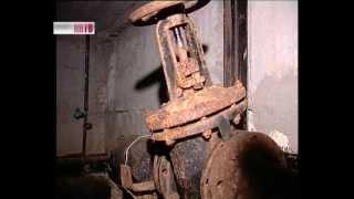Подвал в доме по улице Генкиной(, 2012-10-08T14:37:53.000Z)