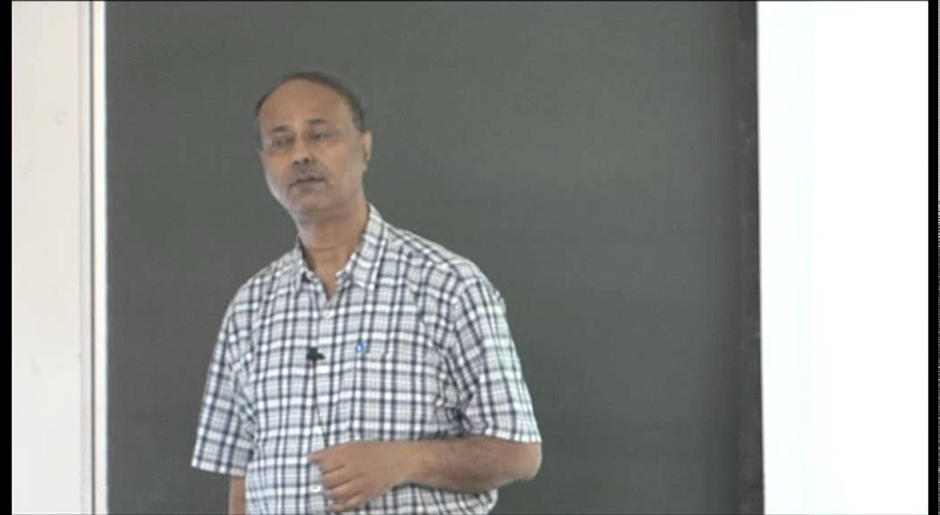 Mod-01 Lec-14 Lecture-14 Biometrics