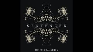Sentenced  \/  Drain Me  \/  HD - Lyrics in description