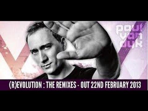 Paul Van Dyk – Home (2009). Скачать Paul van Dyk Ft. Johnny McDaid - Home (Paul van Dyk Club Mix)/(Volume1 2009). радио версия