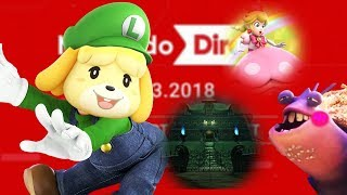 REACTING TO ISABELLE