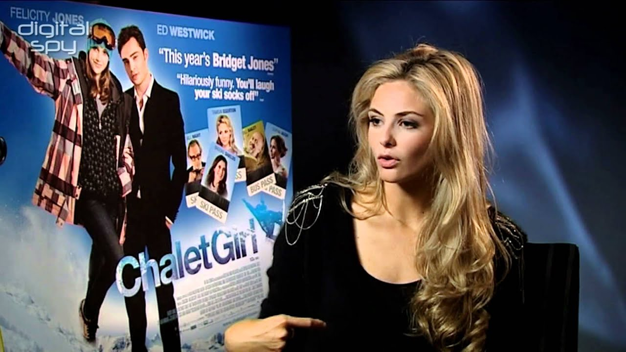 Video Tamsin Egerton nudes (65 images), Is a cute
