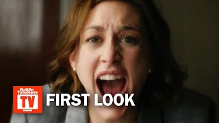 Bluff City Law Season 1 First Look  Rotten Tomatoes TV
