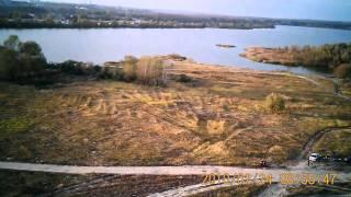 Полет с камерой Сумы Голубые Озера HD.mov(Полет с камерой Сумы Голубые Озера., 2011-10-26T10:26:03.000Z)