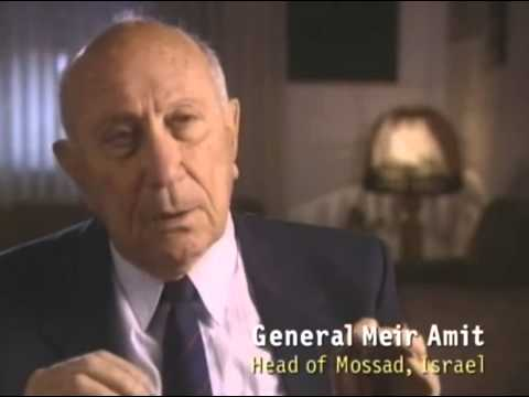 The 50 Years War  Israel And The Arabs   Part 1   Documentary