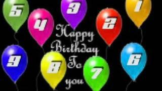هداء-الى-عدن-happy-birthday-rouvy-flv